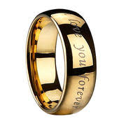 wedding band manufacturers china tungsten wedding band suppliers tungsten wedding band