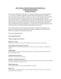 Science Essay Examples Essay Proposal Example Proposal For Essay Example Essay Proposal