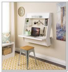prepac floating desk with storage in white unique floating desk affordable floating desk picmia with floating