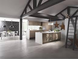 decoration pour cuisine decoration cuisine moderne