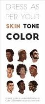 personalizing your hairstyle for a younger look primer u0027s complete visual guide to shorts u2013 updated primer