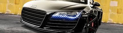 audi q5 performance parts audi parts and accessories performance auto parts car and