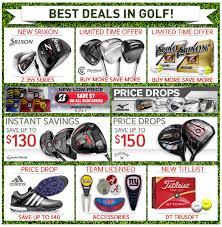 edwin watts coupons cart bags edwin watts coupons 2016 watts golf fidra golf grips