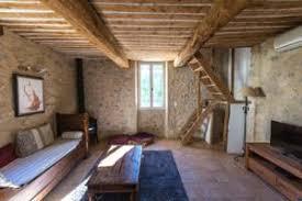 chambre hote grasse chambres d hôtes moulin sainte chambres d hôtes grasse