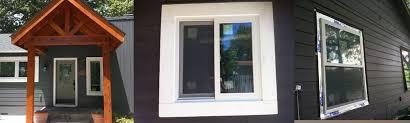 city glass window replacement arizona home