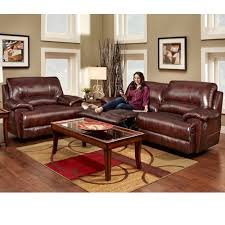 Leather Chair And A Half Recliner Perfect Chair And A Half Recliner