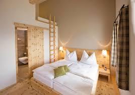 bedroom decorating ideas diy diy bedroom makeover ideas diy ideas for bedroom diy mens