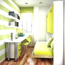 small bedroom ideas with decorating for adults 275 perfect desk