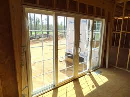 commercial glass sliding doors sliding french doors large sliding doors
