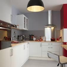 poignees cuisine leroy merlin poignee cuisine photos de conception de maison