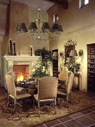 tuscan decorating ideas for living room old world tuscan decor elegant living room old world decor p old