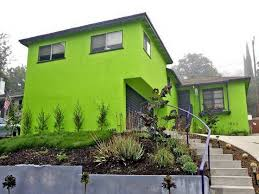 23 best green house paint color images on pinterest color