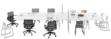 Vitra Office Desk Vitra Now On Board Amarelleofficefurniture Co Uk