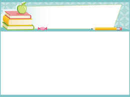 photo collection background powerpoint warna