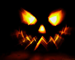 happy halloween jokes tianyihengfeng free download high