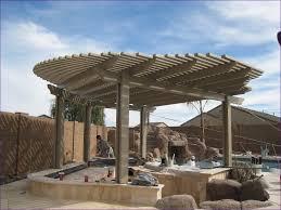 outdoor ideas marvelous shade awnings deck sun shade trellis