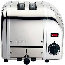 Top Rated 2 Slice Toasters Best Toasters Best Rated Best Buy Top Rated Ao Com
