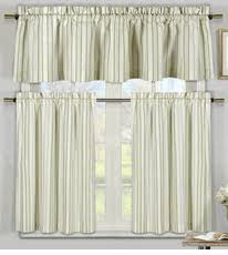 Curtains Set Discount Kitchen Curtain Sets Swags Tiers Swags Galore