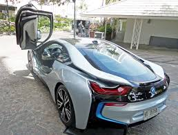 Bmw I8 Back Seats - 2014 bmw i8 plug in electric hybrid delivers on every promise