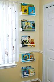 Bookshelves For Sale Ikea by Bookcase Kids Bookcases And Kids Bookshelves The Land Of Nod