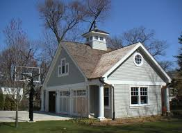 just garages 24 best cupolas images on pinterest exterior homes house