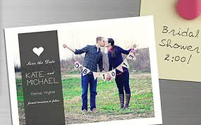wedding save the date cards wedding invitations save the date cards colorado springs weddings