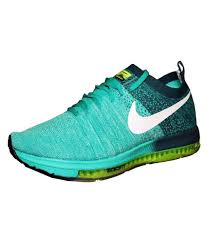 Nike Zoom nike zoom all out running shoes buy nike zoom all out running