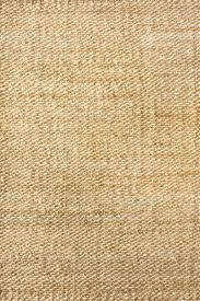 rugs 10x14 jute rug enchanting 10x14 wool jute rug u201a best 10x14