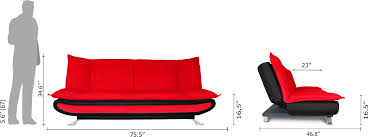 Durian Furniture Showroom In Bangalore Dolphin Furniture Price In Indian Major Cities Chennai Bangalore