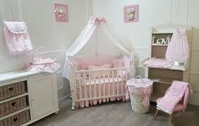 theme chambre bebe fille thème chambre bébé fille inspirations avec poudra en faate chez