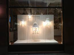 mesmerizing ralph lighting fixtures lighting fixtures e vir