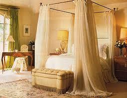 download beautiful bedroom designs romantic gen4congress com