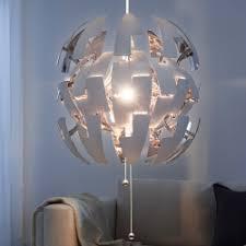 living room lighting ls ikea