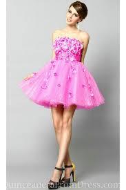 designer junior cocktail dresses u2013 dress blog edin