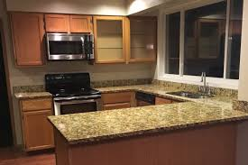 great renovations julie nay s kitchen brooklyn limestone her