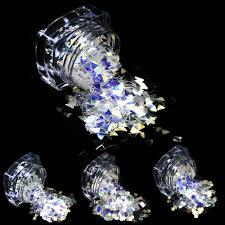 sparkle nail designs reviews online shopping sparkle nail