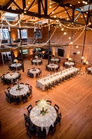 Indoor Wedding Decorations Best ideas about indoor wedding