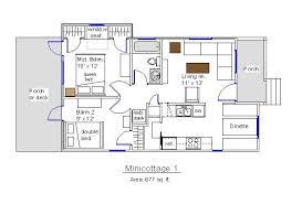 free home building plans free home building blueprints 15 house plans building plans
