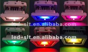 color changing outdoor lights remote control color changing outdoor led flood light with 110