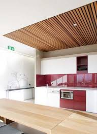 Kitchen Ceilings Designs Best 25 Modern Ceiling Design Ideas On Pinterest Modern Ceiling