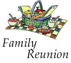 the family reunion madailylife