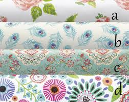 floral tissue paper italian tissue paper etsy