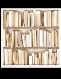stickers livres trompe l oeil papier peint trompe l u0027oeil 45 idées pour faire venir l u0027été elle