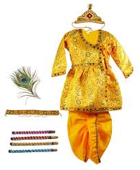 fancy dress for kids buy costumes for girls boys online in india