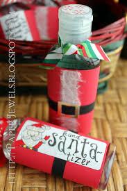 inexpensive christmas gift ideas holidays gift and secret santa