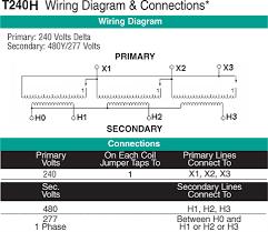 100 jefferson transformer wiring diagram emejing