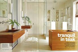 eve robinson associates inc kitchen bath ideas jan 13 new york spaces