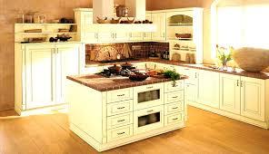 mediterranean kitchen ideas rustic mediterranean kitchen design kitchens breakfast areas