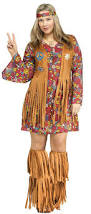 9 best costumes images on pinterest dress up gypsy skirt and