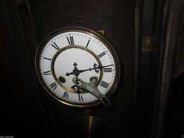 Home Interior Collectibles by Top 25 Best Antique Wall Clocks Ideas On Pinterest Antique